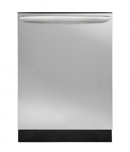 Lave-vaisselle | FRIGIDAIRE GALLERY