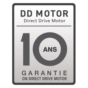 Logos_direct_drive_motor