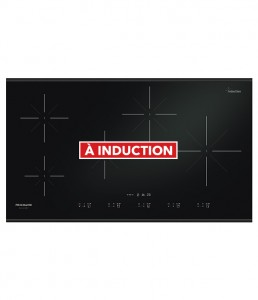 Surface de cuisson | FRIGIDAIRE GALLERY induction