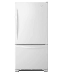 Réfrigérateur | WHIRLPOOL 19 pi³