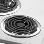 Surface de cuisson | FRIGIDAIRE