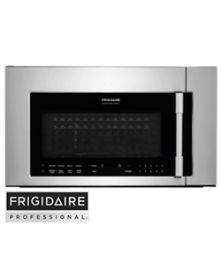 Micro-ondes/Hotte | FRIGIDAIRE | PRO