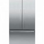 Réfrigérateur | FISHER & PAYKEL 20,1pi3
