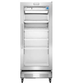 Réfrigérateur | FRIGIDAIRE COMMERCIAL