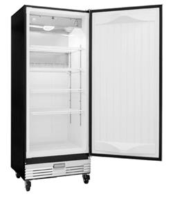 Réfrigérateur | FRIGIDAIRE COMMERCIAL 18,4 pi3 | Les Spécialistes de ...