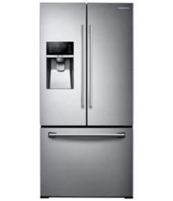 Réfrigérateur | SAMSUNG 25,5 pi3