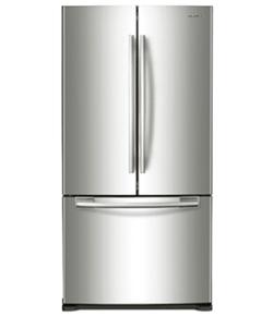 Réfrigérateur | SAMSUNG 17,5 pi3