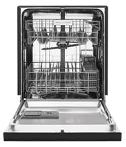 Lave-vaisselle | KITCHENAID 46 dB