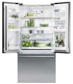 Réfrigérateur | FISHER & PAYKEL