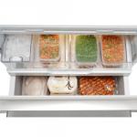 Réfrigérateur   FISHER & PAYKEL