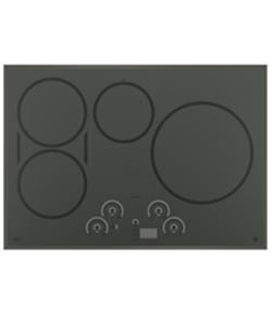 Surface de cuisson   GE CAFÉ induction