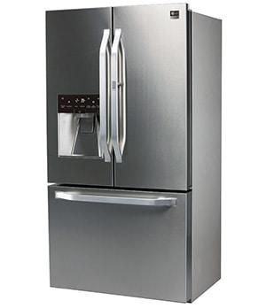 Réfrigérateur | LG STUDIO