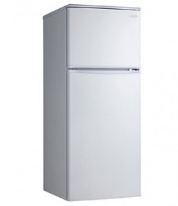 Réfrigérateur | DANBY 11 pi3