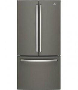 Réfrigérateur | GE PROFILE 24,8 pi3