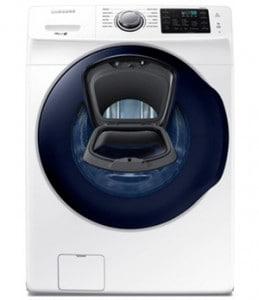 Laveuse | SAMSUNG