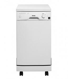 Lave-vaisselle MOBILE  | DANBY