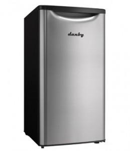 Réfrigérateur | DANBY 3,3 pi3