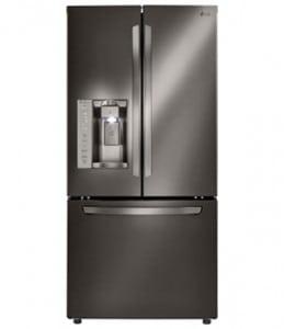 Réfrigérateur | LG 24,2 pi3