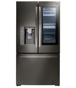 Réfrigérateur | LG 24pi3