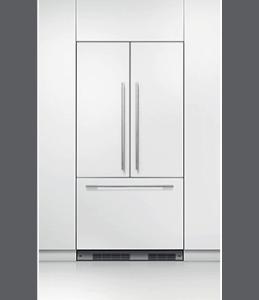 Réfrigérateur intégré| FISHER & PAYKEL