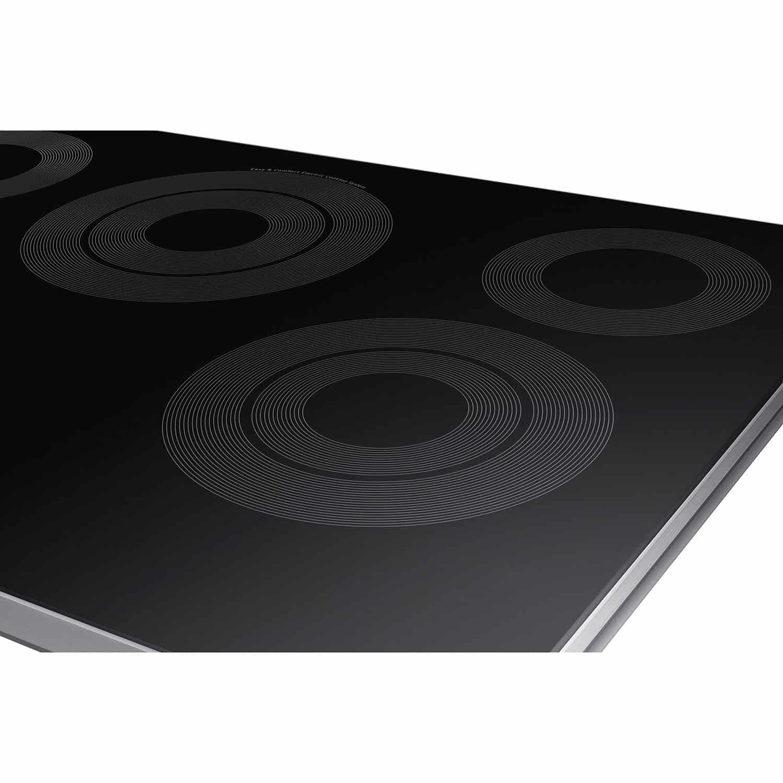 Surface de cuisson  |   Samsung