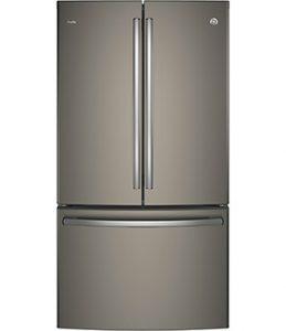 Réfrigérateur | GE ARDOISE 23.1 pi3
