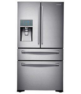 Réfrigérateur | SAMSUNG 23,6 pi3