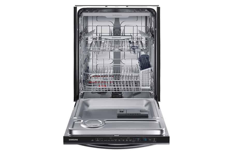 Lave-vaisselle | Samsung