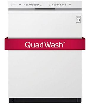 Lave-vaisselle | LG