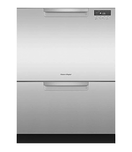 Lave-vaisselle | FISHER & PAYKEL