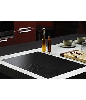 Surface de cuisson | AVANTGARDE