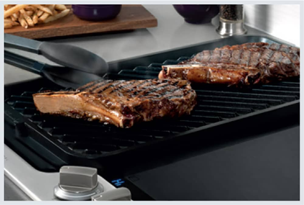 Surface de cuisson | FRIGIDAIRE PROFESSIONAL