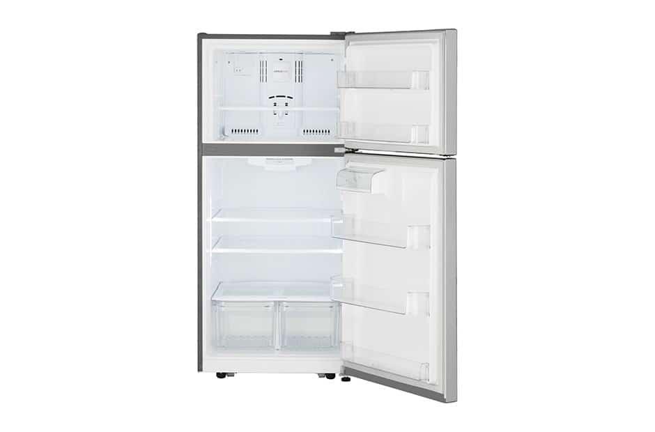 Réfrigérateur | LG 20,2 pi3