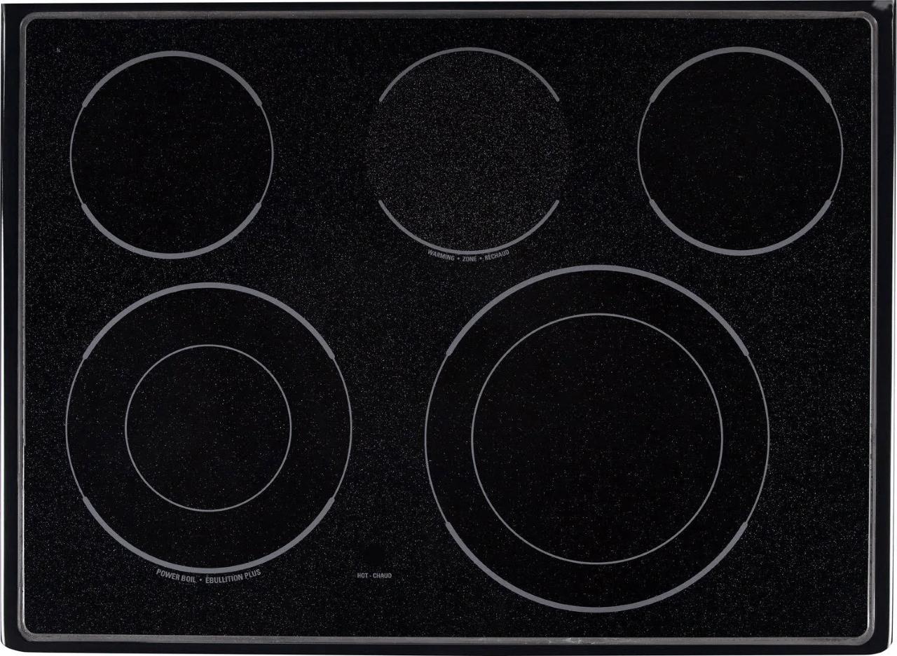 Cuisinière | GE