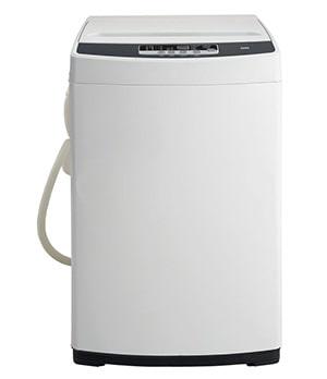 Laveuse portative danby les sp cialistes de l 39 lectrom nager - Machine a laver portative ...