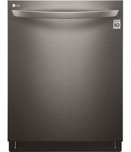 Lave-vaisselle | LG 46 dB