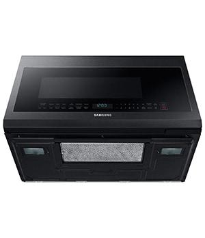 Micro-ondes / hotte   SAMSUNG