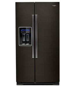 Réfrigérateur | Whirlpool