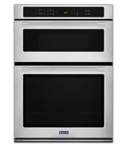 Four combiné | MAYTAG