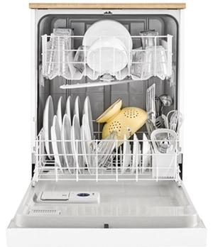 Lave-vaisselle | Whirlpool