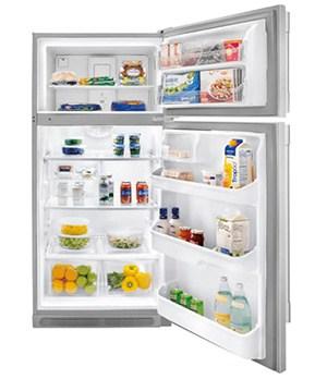 Réfrigérateur | FRIGIDAIRE PRO