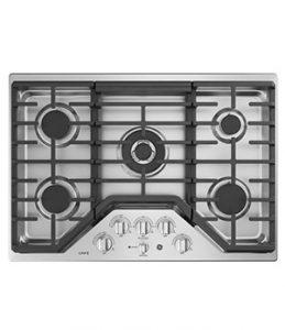 Surface de cuisson | GE CAFÉ