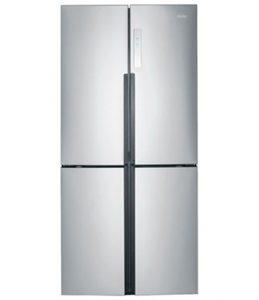 Réfrigérateur | HAIER
