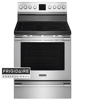 Trio pour la cuisine | FRIGIDAIRE PRO
