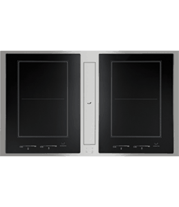 Surface de cuisson | JENN-AIR induction