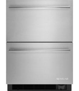 Réfrigérateur tiroir | JENN-AIR