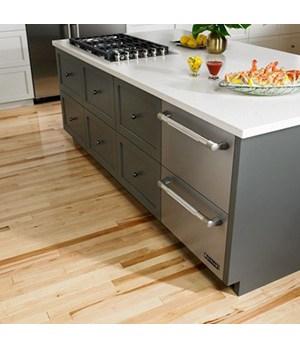 r frig rateur tiroir jenn air les sp cialistes de l. Black Bedroom Furniture Sets. Home Design Ideas
