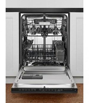 lave vaisselle jenn air les sp cialistes de l 39 lectrom nager. Black Bedroom Furniture Sets. Home Design Ideas