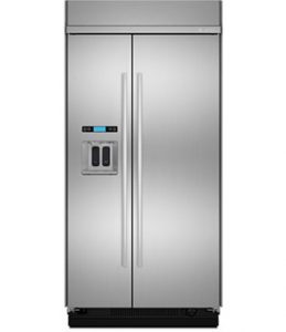 Réfrigérateur | JENN-AIR