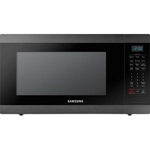 FOUR-MICRO-ONDES-SAMSUNG-MS19M8020TG